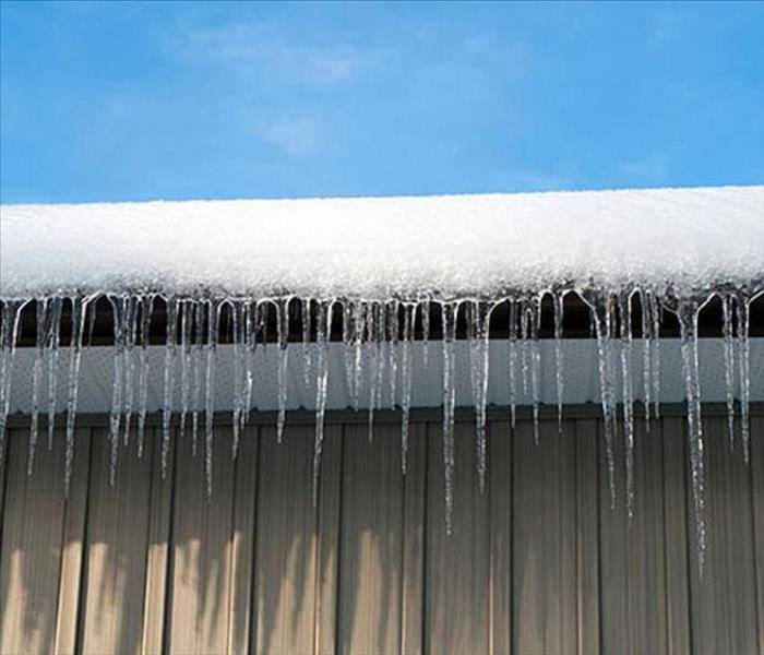Commercial Protect Your Mays Landing Business this Winter
