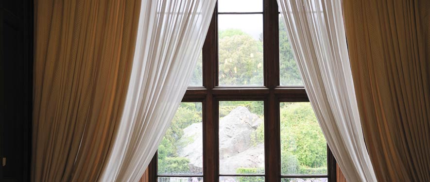 Hamilton Township, NJ drape blinds cleaning